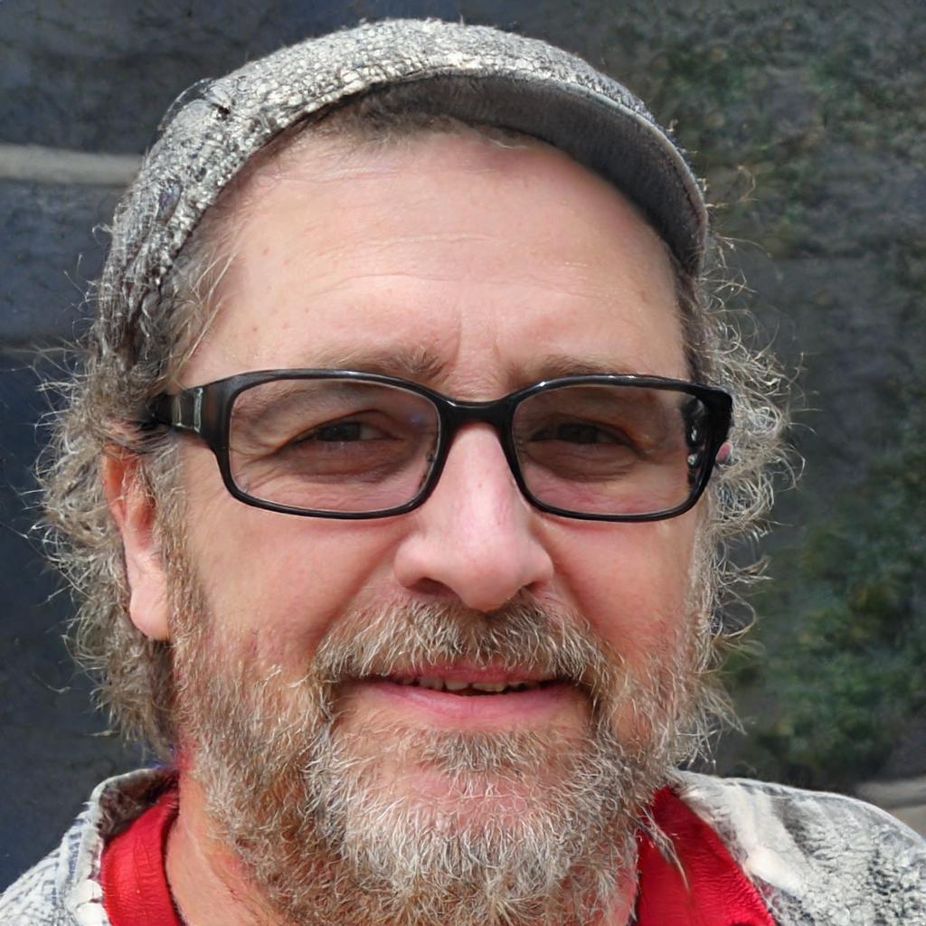 Luis Ernesto Reyes Gutierrez